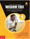 New Wisdom Tree Part-I