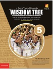 New Wisdom Tree Part-V